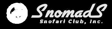 SnomadS Snofari Club, Inc. – A SE Michigan Snowmobile Riding Club