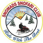 Snomad Memberships