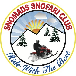 Snomad Memberships